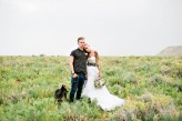 averynonwedding-blushphotography-whittandcolby-108