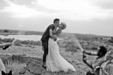 averynonwedding-blushphotography-whittandcolby-110