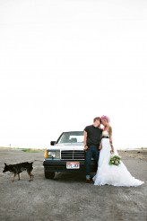 averynonwedding-blushphotography-whittandcolby-66
