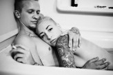 averynonwedding-blushphotography-whittandcolby-7