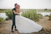 averynonwedding-blushphotography-whittandcolby-71