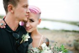 averynonwedding-blushphotography-whittandcolby-77