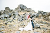 averynonwedding-blushphotography-whittandcolby-79