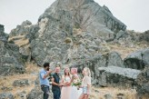averynonwedding-blushphotography-whittandcolby-83