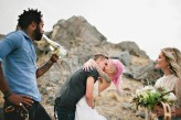 averynonwedding-blushphotography-whittandcolby-89