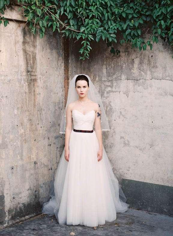 Thrift Store Wedding Dresses 86 Elegant boomerang farm