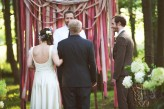 feather_love_maryland_wedding-117