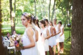 feather_love_maryland_wedding-131