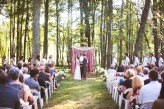 feather_love_maryland_wedding-139