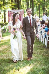 feather_love_maryland_wedding-174