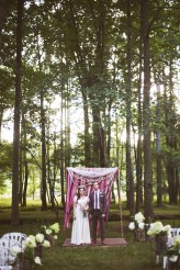 feather_love_maryland_wedding-263a