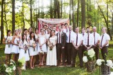 feather_love_maryland_wedding-263c