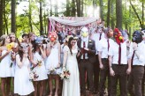 feather_love_maryland_wedding-263d