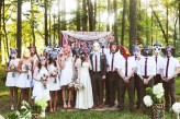 feather_love_maryland_wedding-263e