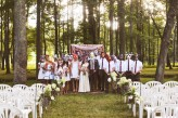 feather_love_maryland_wedding-263f