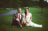 feather_love_maryland_wedding-300