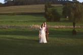 feather_love_maryland_wedding-313