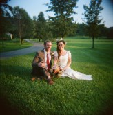 feather_love_maryland_wedding-333a