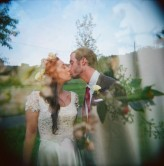 feather_love_maryland_wedding-333d