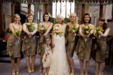 Amy Lewin Photography _ Festival Wedding-160