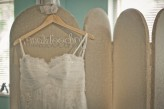 Amy Lewin Photography _ Festival Wedding-19