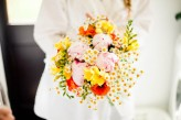 Amy Lewin Photography _ Festival Wedding-38