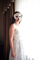Hideout_Chicago_Wedding_Studio_Starling_009