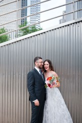 Hideout_Chicago_Wedding_Studio_Starling_013