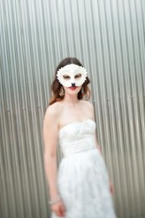 Hideout_Chicago_Wedding_Studio_Starling_017