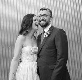 Hideout_Chicago_Wedding_Studio_Starling_026