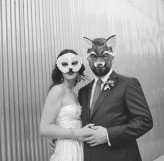 Hideout_Chicago_Wedding_Studio_Starling_027