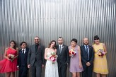 Hideout_Chicago_Wedding_Studio_Starling_029
