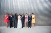 Hideout_Chicago_Wedding_Studio_Starling_031