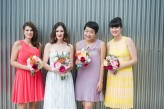 Hideout_Chicago_Wedding_Studio_Starling_032