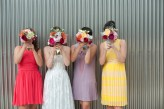 Hideout_Chicago_Wedding_Studio_Starling_034