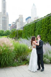 Hideout_Chicago_Wedding_Studio_Starling_043