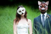 Hideout_Chicago_Wedding_Studio_Starling_047
