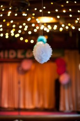 Hideout_Chicago_Wedding_Studio_Starling_079