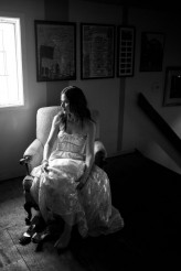 Hideout_Chicago_Wedding_Studio_Starling_088