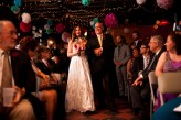 Hideout_Chicago_Wedding_Studio_Starling_109