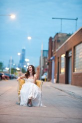 Hideout_Chicago_Wedding_Studio_Starling_131