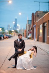 Hideout_Chicago_Wedding_Studio_Starling_134