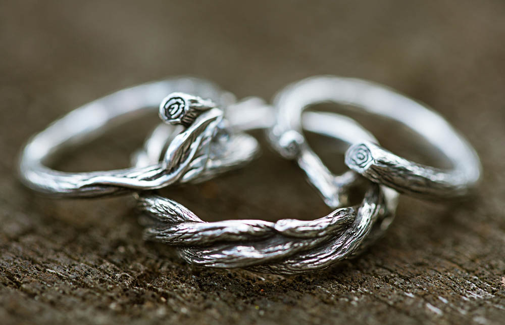Tattoo Wedding Rings With Names 72 Amazing Tattoo Britannia Wedding Tux
