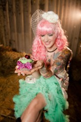 Tattooed-Bride-Styled-shoot-Martin-Hobby-photography-12
