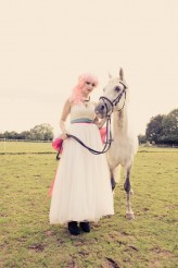 Tattooed-Bride-Styled-shoot-Martin-Hobby-photography-30