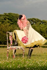 Tattooed-Bride-Styled-shoot-Martin-Hobby-photography-45