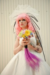 Tattooed-Bride-Styled-shoot-Martin-Hobby-photography-51