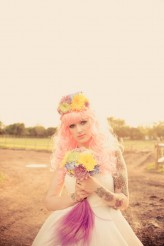 Tattooed-Bride-Styled-shoot-Martin-Hobby-photography-59