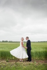 quirky_wedding_photographer_065