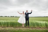 quirky_wedding_photographer_067